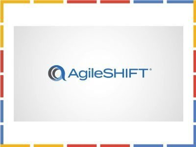 AgileSHIFT® Foundation Official PeopleCert Certification