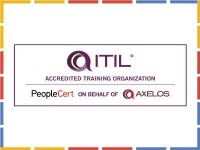 ITIL® Specialist: Create Deliver and Support (CDS)