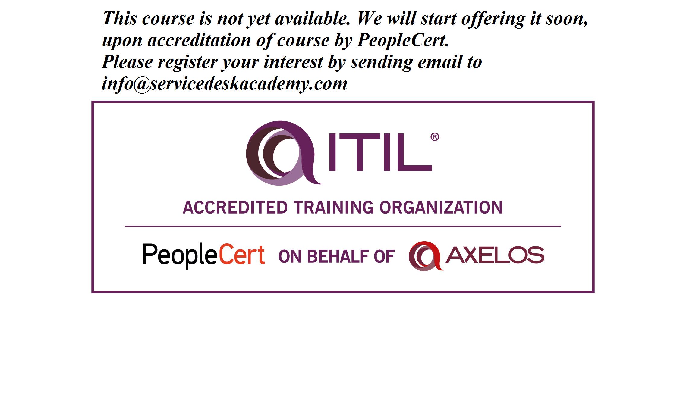 ITIL_ATO-logo
