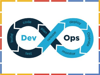 DevOps Fundamentals Official PeopleCert Certification