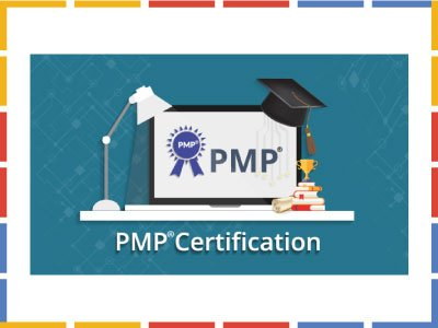 Project Management Professional (PMP)® Certification Training