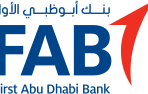 First_Abu_Dhabi_Bank_logo