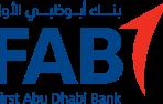 First_Abu_Dhabi_Bank_logo
