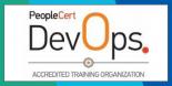 DevOPs ATO Logo-61