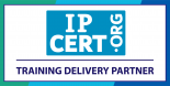 IPCERT TDP Logo-60