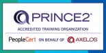 Prince2 ATO Logo-59