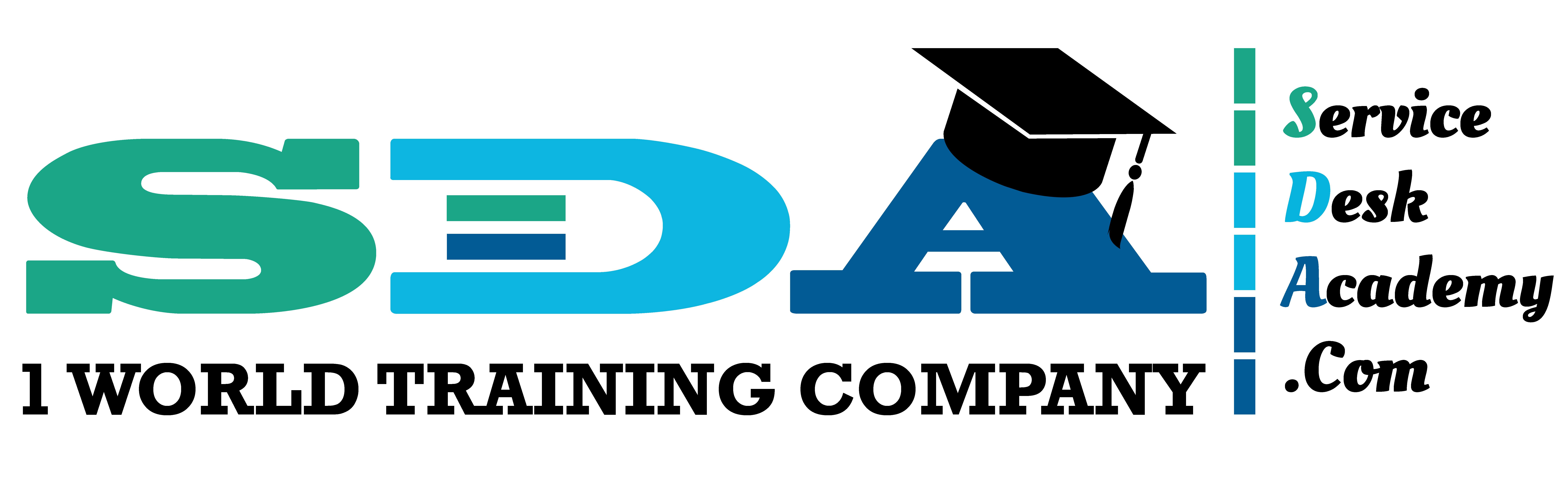 ServiceDesk Academy